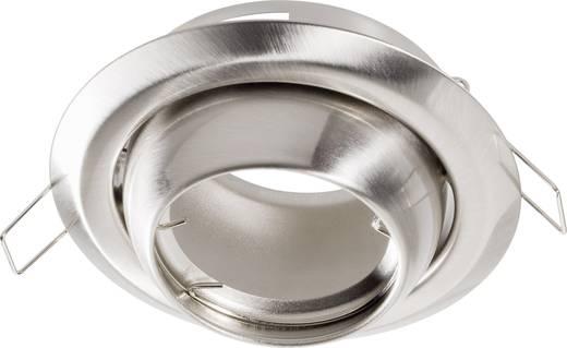 Mennyezetbe építhető gyűrű, Eyeball MR 16