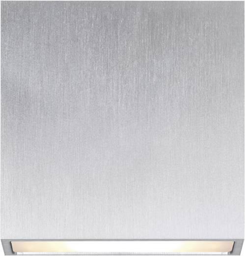 LED-es falilámpa EVRY, 2 X 3 W