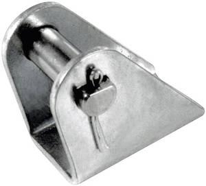 Norgren Billenthető rögzítő, hátul QM/8012/24 1 db Norgren