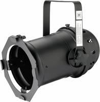 PAR 56 fényszóróház alu/fekete (42000582) Eurolite