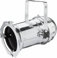 PAR 64 fényszóróház alu/polírozott (42100952) Eurolite