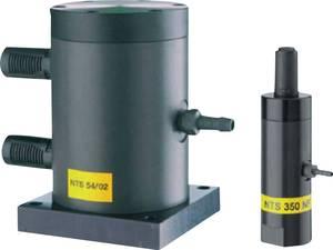 Netter Vibration NTS 120 HF Dugattyús vibrátor, Centrifugális erő (6bar) 81 N, Névl. frekvencia (6 bar) 8960 Hz (01912600) Netter Vibration