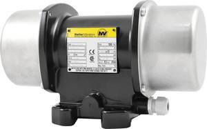 Netter Vibration NEG 25210 Elektromos vibrator 230 V/400 V 1500 fordulat/perc 2078 N 0.17 kW Netter Vibration