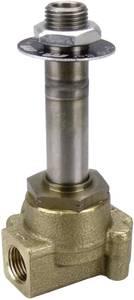 M & M International Közvetlen vezérlésű pneumatikus szelep B397CVC G 1/8 1 db M & M International