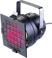 PAR 56 fényszóróház alu-fekete (42000800) Eurolite