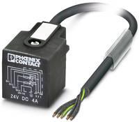Sensor/Actuator cable SAC-5P- 3,0-PUR/AD-2L 1435098 Phoenix Contact (1435098) Phoenix Contact