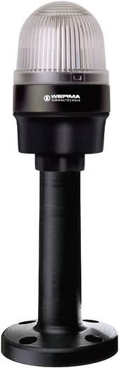 Tartó oszlop jelzőlámpához, Werma Signaltechnik 975.209.01