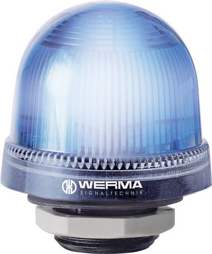 LED LÁMPA 816, USB MULTICOLOUR