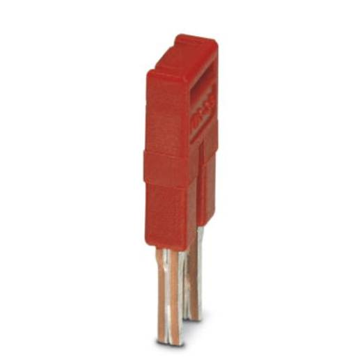 FBS 2-3,5 - híd FBS 2-3,5 Phoenix Contact tartalom: 50 db