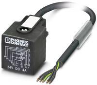 Sensor/Actuator cable SAC-5P- 1,5-PUR/AD-2L 1435085 Phoenix Contact (1435085) Phoenix Contact
