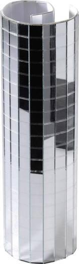 Tükörfazetta lap 400 x 400 mm