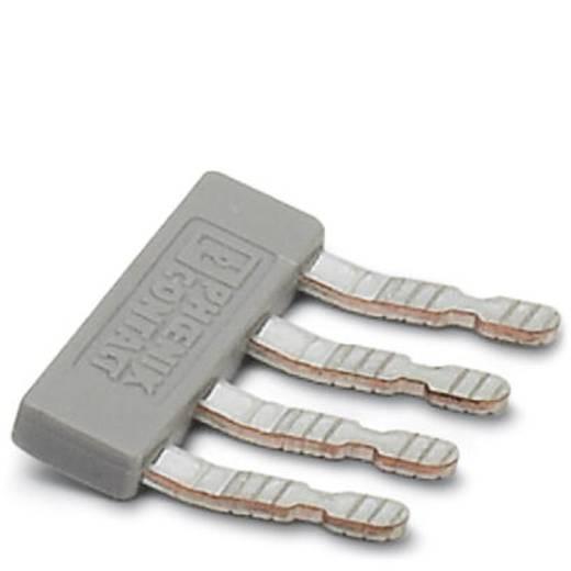 EB 8- KDS 3-SI - Behelyezhető híd EB 8- KDS 3-SI Phoenix Contact tartalom: 10 db