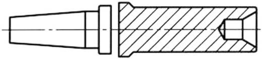 Weller ET-LT forrasztóhegy, pákahegy adapter