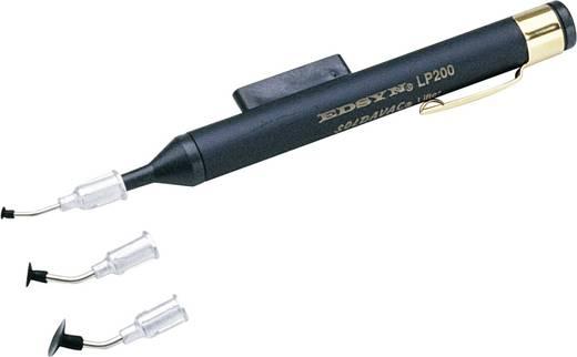 Edsyn Soldavac LP200 SMD vákuum csipesz, pumpa