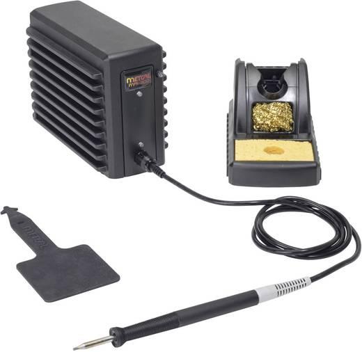 Forrasztás- és felújítás rendszer MFR-1110