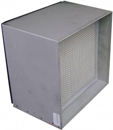HEPA/gáz kombi szűrő Ersa 3CA09-1001