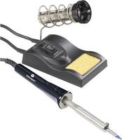 Kettős teljesítményű 30/60W 230V/AC TOOLCRAFT Dual Power SKD-3060 TOOLCRAFT