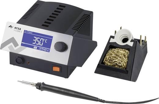 Ersa digitális forrasztóállomás 80W +150 től +450 °C-ig Ersa i-Con 1 komplet 0IC1100A