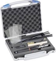 Műanyag forrasztó, hegesztő készlet Portasol 011289220 (PP 75) Portasol