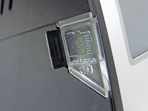 Ersa forrasztóállomás 80W +150 től +450 °C-ig Ersa i-CON Nano 0IC1200A