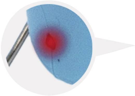 Elemes forrasztópáka, polisztirol habvágó, 3 az 1-ben multifunkciós forrasztó/vágó 2,1-6,5W Star Tec ST-103