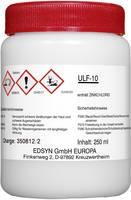 Forrasztó zsír, forrasztó paszta 250ml EDSYN ULF10 F-SW 22 Edsyn