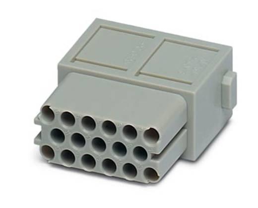 HC-M-17-MOD-BU - érintkező betét HC-M-17-MOD-BU Phoenix Contact tartalom: 2 db