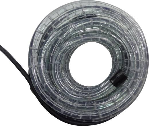 Fénykábel 13 mm x 5 m, átlátszó, 230 V, IP44, 11041
