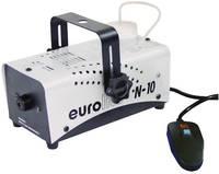 Mini ködgép, Eurolite N-10 (N-10) Eurolite