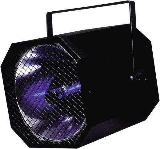 UV-Fluter UV lámpa 400W
