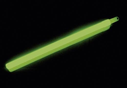 """Fényrúd, """"Knick Light"""" sajátfényű Zöld"""