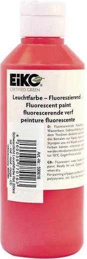 UV reagens festék, piros, 250 ml