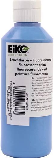UV reagens festék, kék, 250 ml