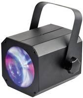Mc Crypt PREMIUM LumiZip1 DMX vezérlésű LED-es fény effekt Mc Crypt Premium