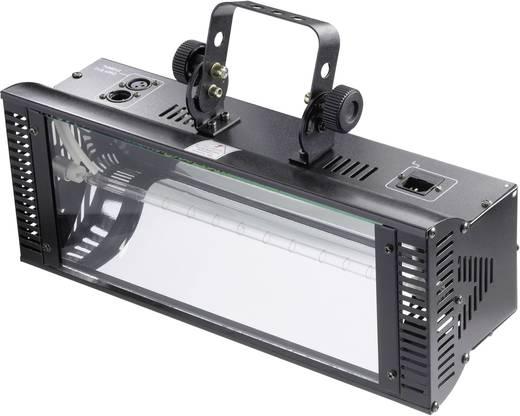 DMX 1500W stroboszkóp Mc CRYPT TL-1500