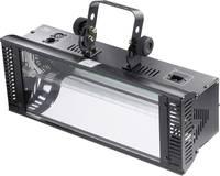 DMX 1500W stroboszkóp Mc CRYPT TL-1500 (52202176) Eurolite