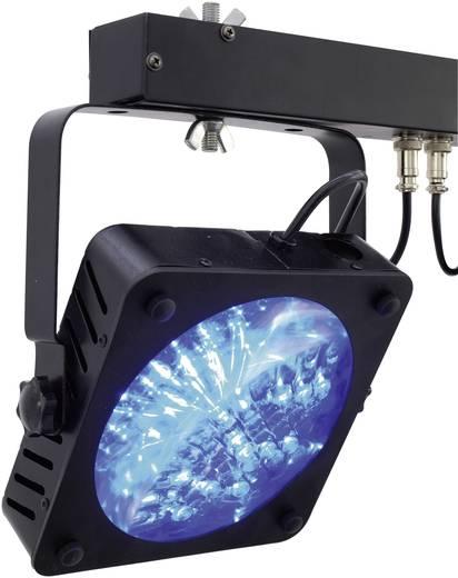 LED effektsugárzó készlet, Eurolite KLS-200, 42109700