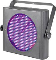 MC Crypt PAR 64 RGB-Spot Slim wash, 381 LED Mc Crypt
