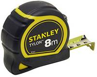 Stanley by Black & Decker 0-30-657 Mérőszalag 8 m Stanley by Black & Decker