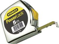 Stanley by Black & Decker 0-33-194 0-33-194 Mérőszalag Stanley by Black & Decker
