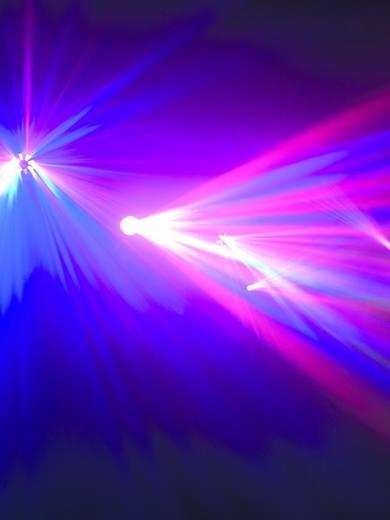 Effektsugárzó, EUROLITE LED FX-300 Flower