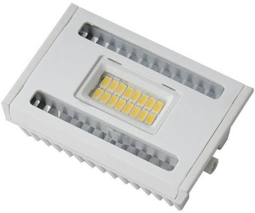 LED 30 mm Megaman 230 V R7s 7 W = 38 W Melegfehér, tartalom: 1 db