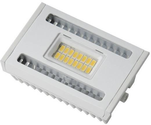 LED 78 mm Megaman 230 V R7s 7 W = 38 W Hidegfehér, tartalom: 1 db