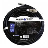 Aerotec Sűrített levegős tömlő 10 m 20 bar Aerotec