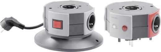 VARIO TOWER Alapmodul kapcsolóval + master-slave modul Ehmann 0530x0010 + 0530x0620