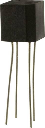 Dióda/egyenirányító, ház típus: D-38, névleges áram: 1,5 A, U(RRM) 1000 V, International Rectifier 1KAB100E