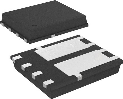MOSFET SI7370DP-T1-E3 PowerPAK-SO-8 VIS