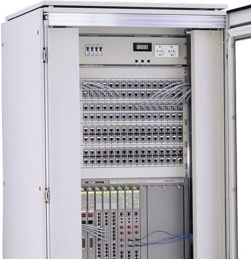 Hálózati kábel CAT 5e S/UTP 4 x 2 x 0.20 mm² Szürke LappKabel 2170126 méteráru