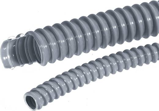 Kábelcső SILVYN® EL 16X20.7 mm LappKabel, tartalom: méteráru