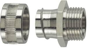 Tömlő tömszelence Fémes 6.80 mm HellermannTyton 166-30300 SC10-FM-M12 1 db (166-30300) HellermannTyton